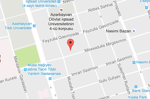 fond-location-map